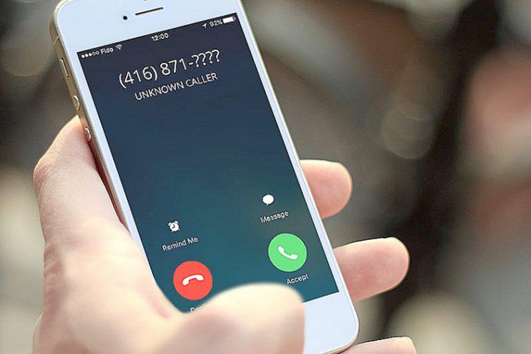 Dịch vụ điều tra chủ số điện thoại có thực sự cần thiết?