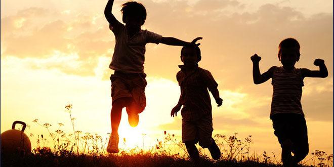 Tác động tiêu cực của việc cha mẹ ly hôn đối với thanh thiếu niên