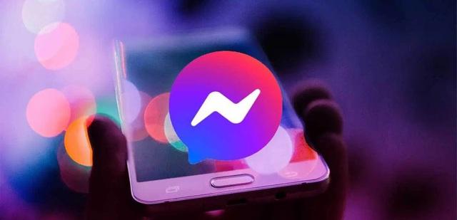 Hacker Hiếu PC khuyên người dùng từ bỏ nền tảng nhắn tin Messenger