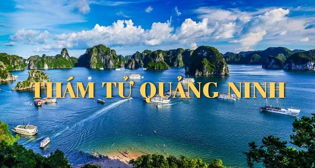 Dịch vụ thuê thám tử ở Quảng Ninh hiện nay